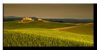 Tuscany, Italy, Toscane, Italie