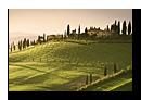 Paysages d'Italie - Panoramiques