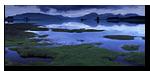 Stalker Castle, Loch Laich, Port Appin, Argyll & Bute, Scotland