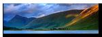 Stob Coir' an Albannaich, Gualachulain, Loch Etive, Lochaber, Scotland