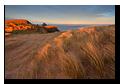Clach Bheag, Faraid Head, Durness, Sutherland, Highlands, Scotland